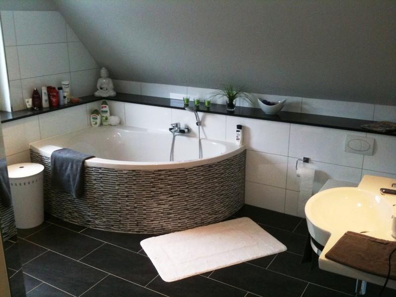 dino renovieren von haus wohnung und badezimmer. Black Bedroom Furniture Sets. Home Design Ideas