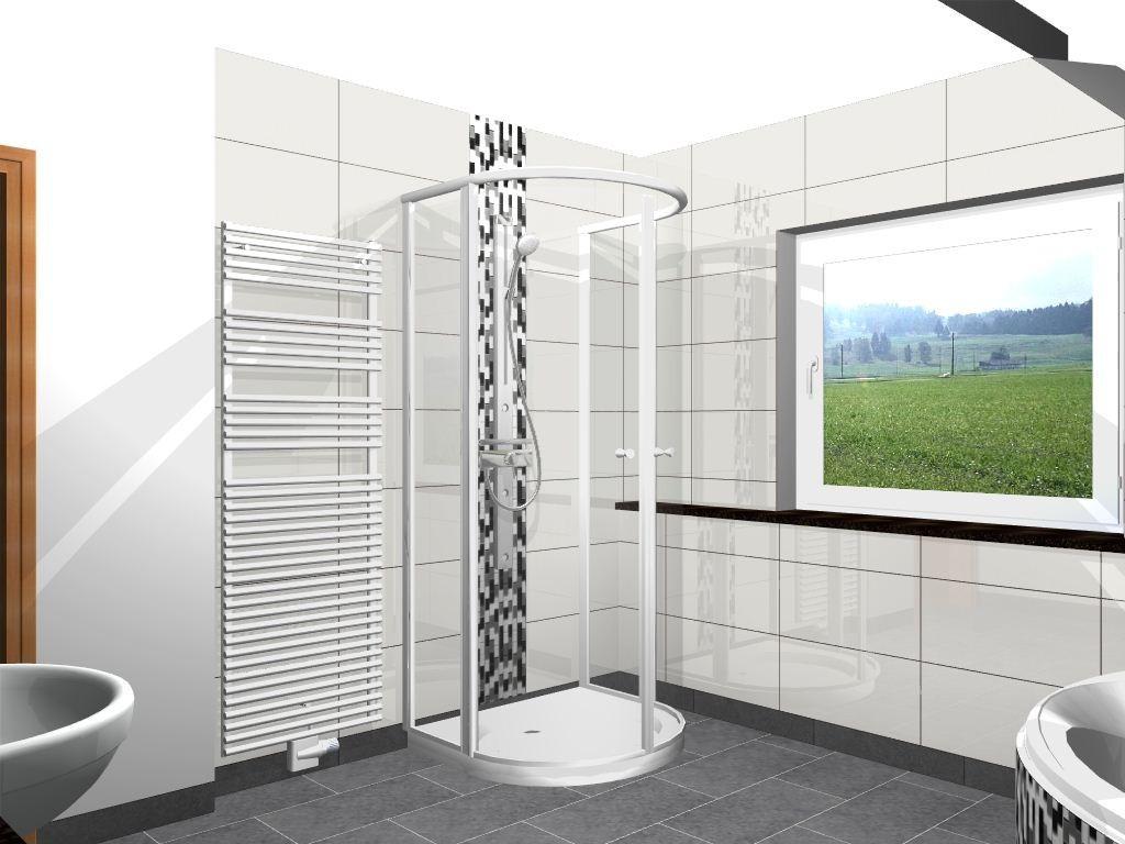 Dino - Renovieren von Haus, Wohnung und Badezimmer - Hameln-Pyrmont